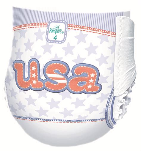 Diaper Sweepstakes - pers to celebrate london 2012 olympic games with facebook sweepstakes win