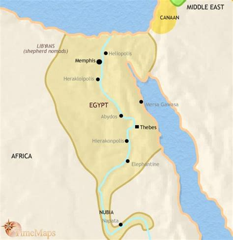 middle east map 2000 years ago map showing ancient history at the time of the great