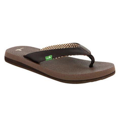 Mat Shoes by Sanuk Mat By Sanuk Womens Sandals