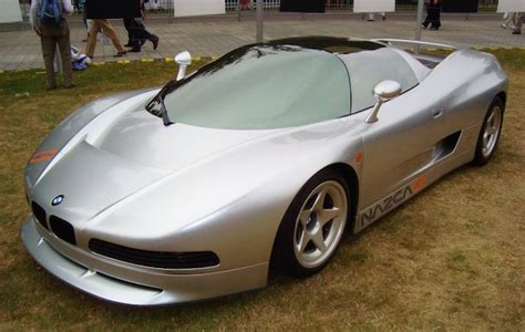 bmw most expensive car in the world the most expensive bmws made car list