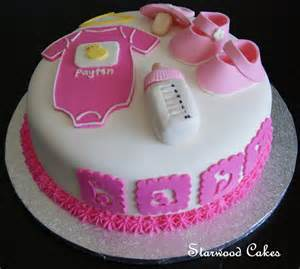 living room decorating ideas baby shower cake on pinterest