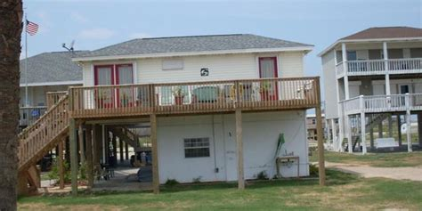 bed and breakfast houston out by the sea bed and breakfast weddings