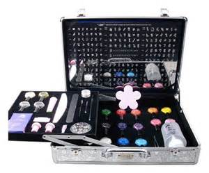 nail art designs kit