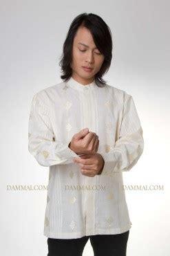 Baju Koko Premium 01 baju muslim pria modern terbaru dammai