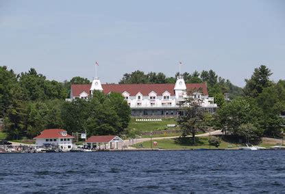 Muskoka Real Estate Listings Cottages For Sale Lake Rosseau