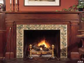 Fireplace Tiling Ideas by Ideas Fireplace Tile Ideas Brick Fireplace Fireplace
