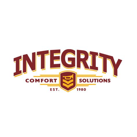 who owns air comfort solutions integrity comfort solutions in houston tx 936 228 4