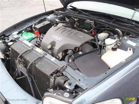3800 buick engine buick 3800 supercharged engine buick free engine image
