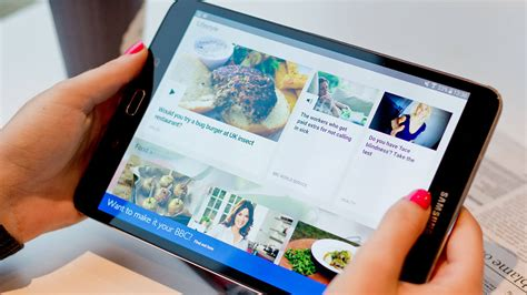 Tablet Febuari Tablet Shipments Dipped For The 13th Quarter Idc Finds Techspot