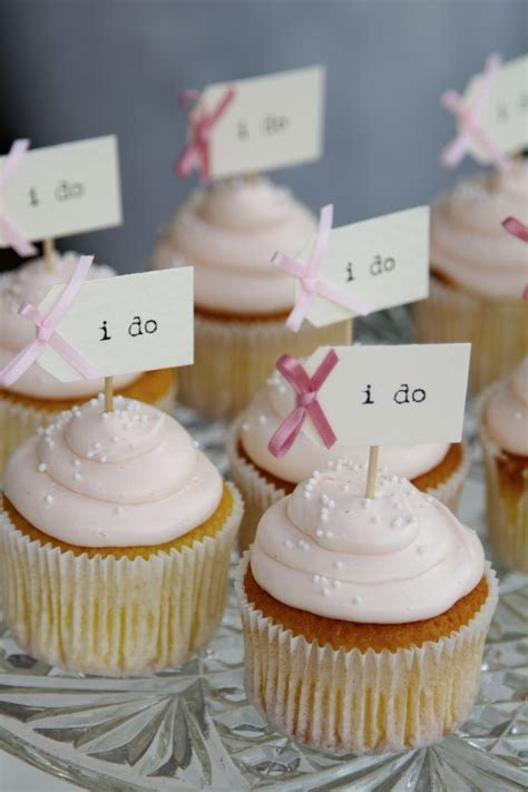 Yes I Do Wedding yes i do wedding cupcakes cuperella cupcake caf 233