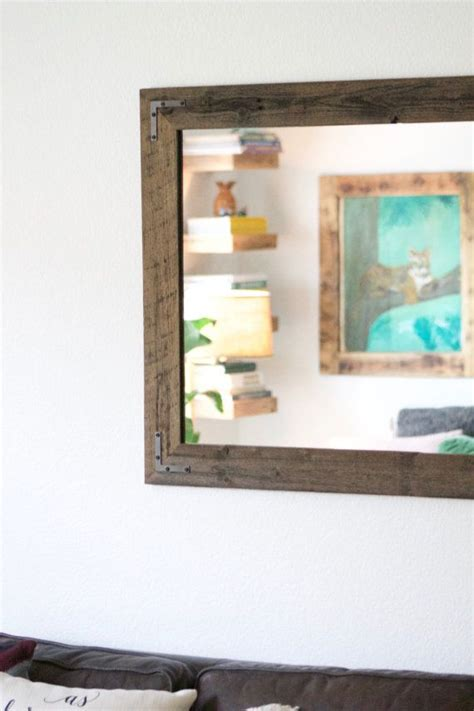 17 best ideas about mirror 17 best ideas about large wall mirrors on pinterest wall