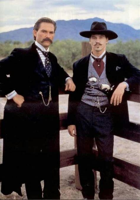 cowboy film wyatt earp 17 best ideas about doc holliday on pinterest val