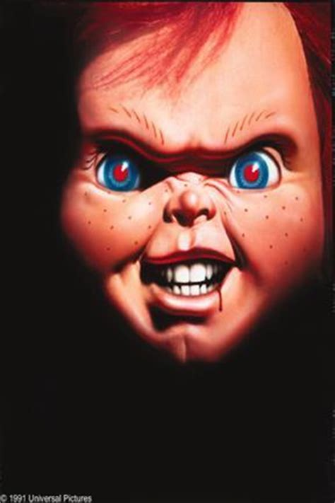 chucky movie in hindi bride of chucky full movie online loadfreemore