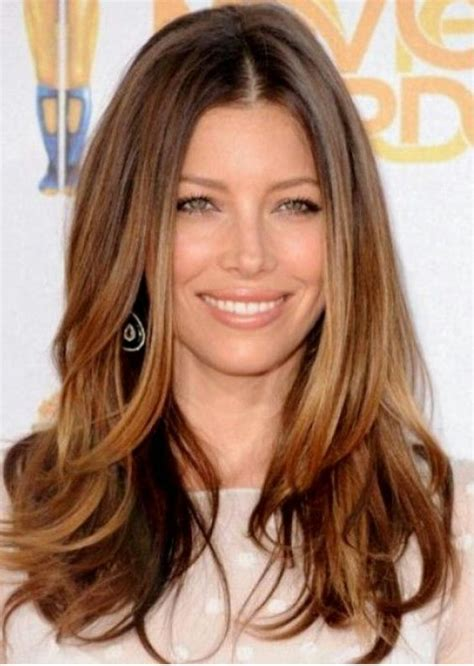 Hair Color For Fall Hello Golden Browns And by 25 Best Ideas About Golden Brown Highlights On