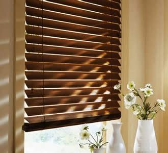 wooden blinds with curtains blinds direct 75 off top made to measure quality
