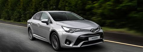 Safest Toyota Cars What Is The Safest Road Car In The World 2015 Autos Post