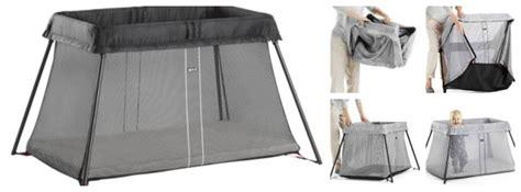 quel est le meilleur lit parapluie jumeaux co le