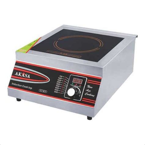 induction cooking commercial commercial induction cooktop manufacturer supplier and exporter