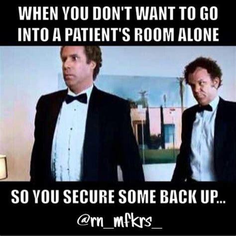 Nurse Meme - 655 best nursing humor images on pinterest nursing memes