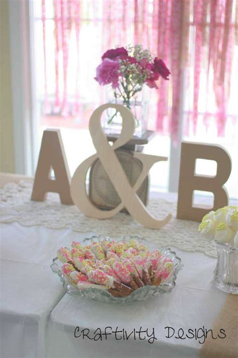 easy to play at bridal showers 17 best ideas about bridal shower vintage on