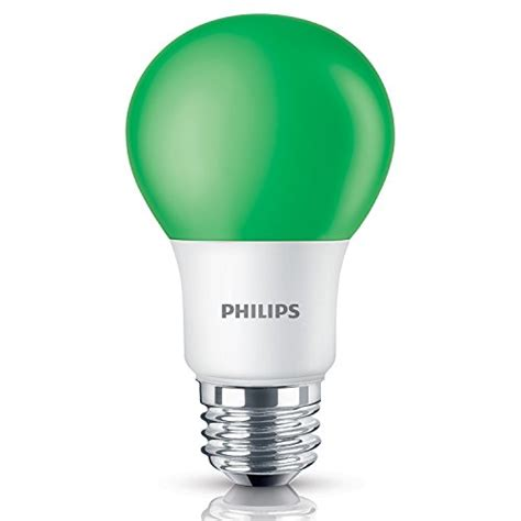 led light bulb equivalent to 60w 60w equivalent green a19 led light bulb check back soon