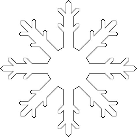 coloring now 187 blog archive 187 snowflake coloring pages