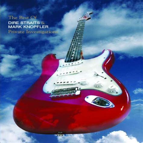 the best of dire straits knopfler musik the best of dire straits