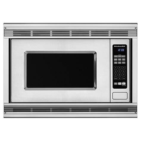 Kitchen Aid Microwave by Kitchen Aid Microwave Goenoeng