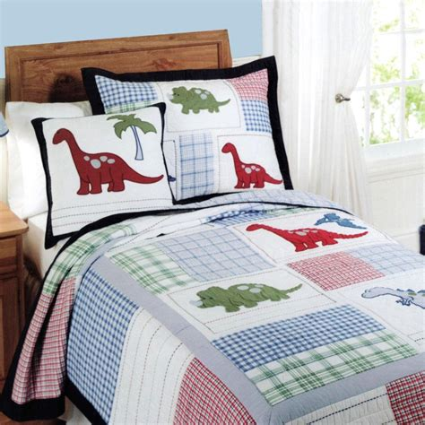 Boys Patchwork Bedding - popular boys patchwork bedding buy cheap boys patchwork