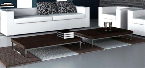 center table for living room 10 modern center tables for the living room rilane