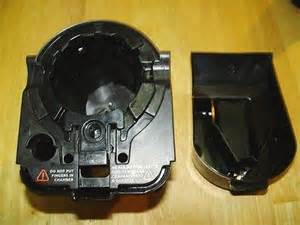K Cup Holder For Keurig 2.0 K200/k250 K300/k350 K400/450 K500/550 Parts 1,2 3   What's it worth