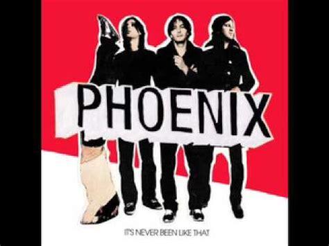 1901 by phoenix phoenix 1901 rac remix youtube