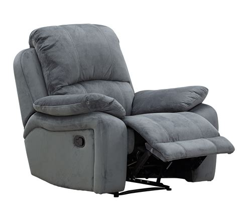 harvey norman recliner harvey norman recliner chairs armchairs recliners chairs