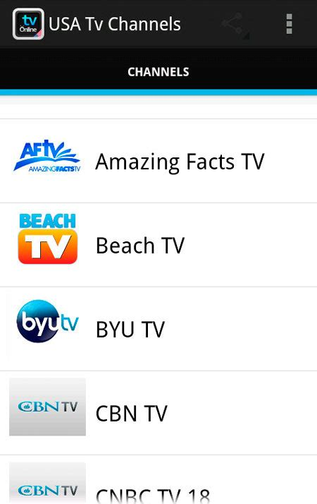 usa tv apk free usa tv live apk for android getjar