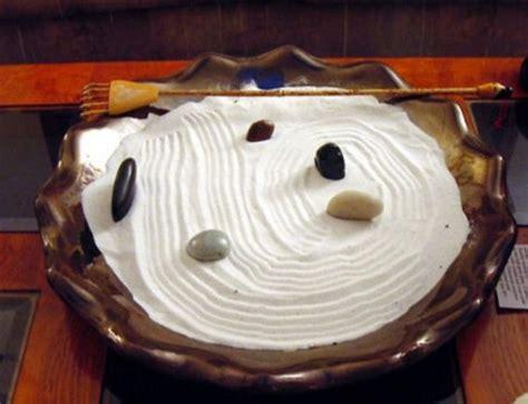 come costruire un giardino zen come fare un giardino zen guida facile