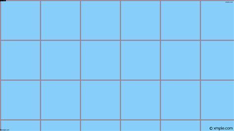 grid pattern light wallpaper purple graph paper blue grid 87cefa d8bfd8 15