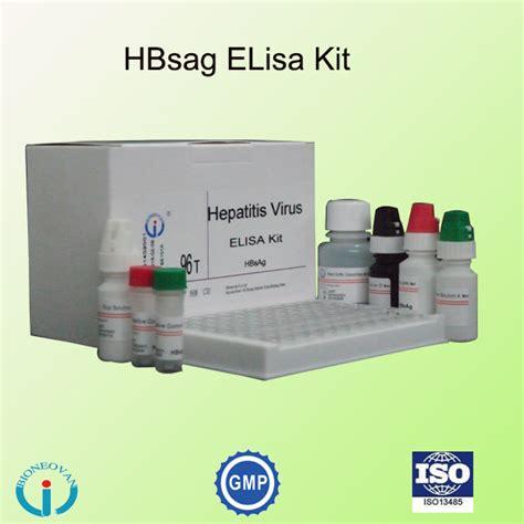 hbsag test elisa hepatit b hbsag elisa hbsag test kiti kan test