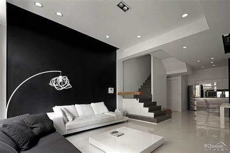 House Plan Online 231 2014