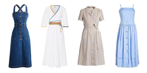 summer dresses for 12 summer dresses for 2017 12 simple summer dresses