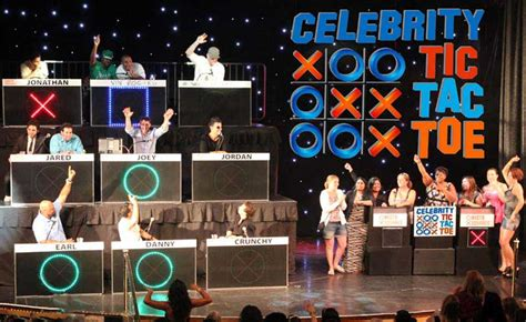 celebrity game shows on tv corporate event games and activities for fun team building