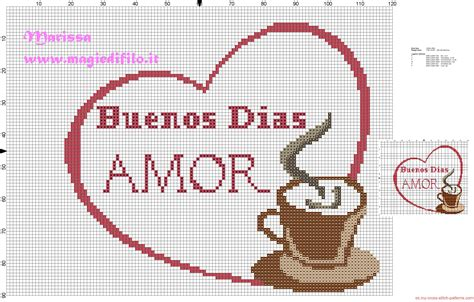 imagenes de buenos dias amor buenos dias amor mio images and quotes quotesgram