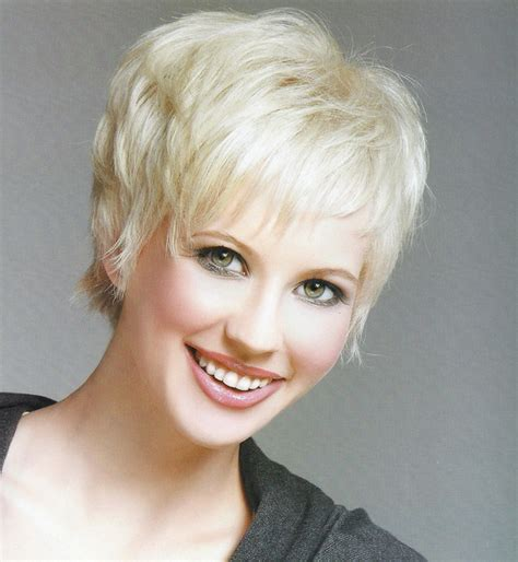 wedge cuts for older women stylish wedge cut hairstyles for women