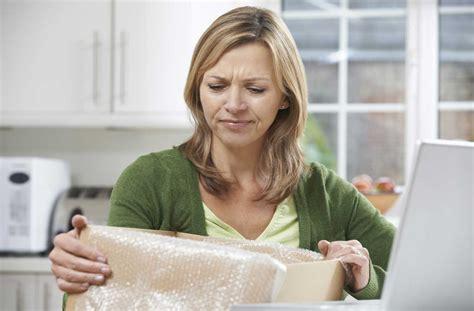 7 Surprising Items You Should Buy In Bulk by Surprising Things To Buy In Bulk Kiplinger