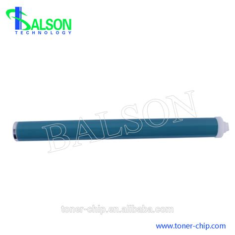 Opc Drum Oem Hp 35a wholesale opc drum for printers buy best opc drum for printers from china wholesalers