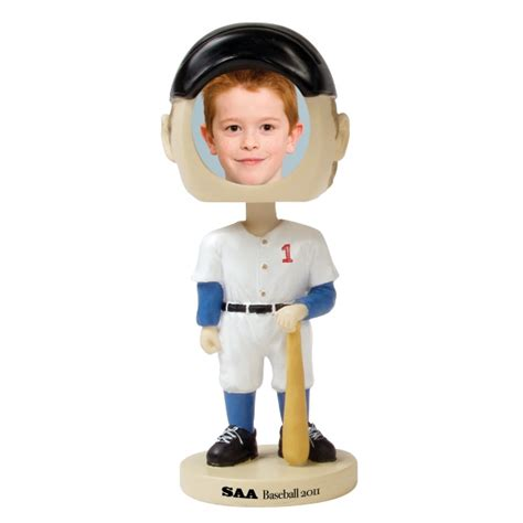 bobblehead baseball baseball bobblehead goimprints