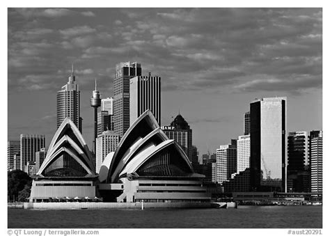 black and white sydney skyline wallpaper the facts and black and white picture photo opera house and high rise