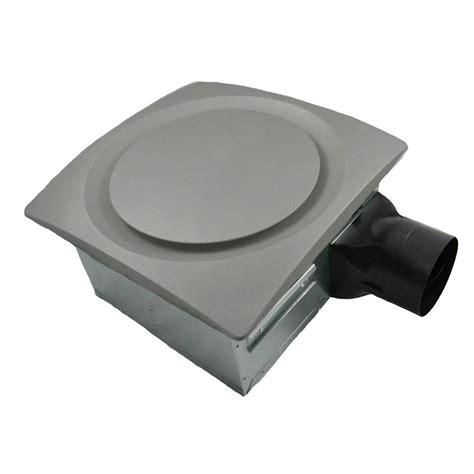 lowes panasonic bathroom fan panasonic exhaust fans lowes highest cfm ceiling fan