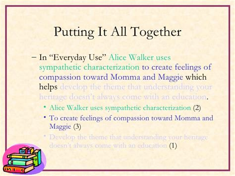 Everyday Use By Walker Essay Topics by Everyday Use By Walker Setting Essay Stonelonging Cf