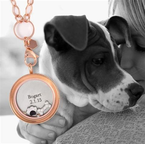 Origami Owl In Memory Of - 47 best memorial lockets in memory of your loved one