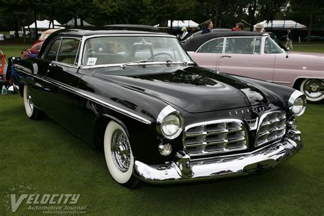 chrysler corporation history history of chrysler corporation and its various marques